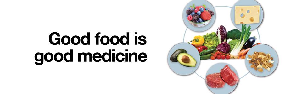 Good-Food 960x300