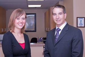 Erynn Kay, PA-C - Jeffry N. Gerber, MD